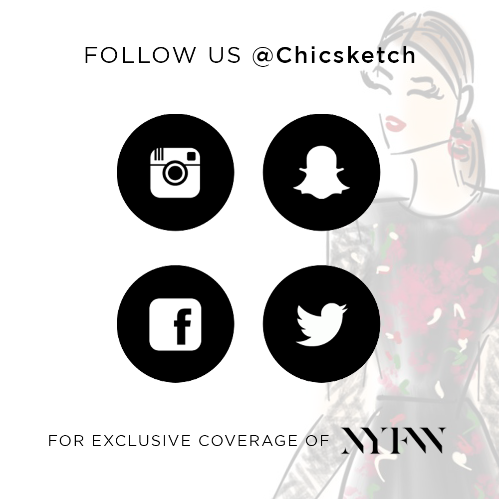 Chic_Sketch_NYFW_Social