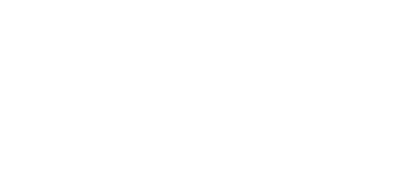 Chic_Sketch_Sponser_Logos_0000s_0002_AT&T'
