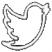 ico-twitter-new