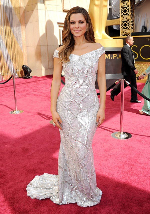maria-menounos-oscars-best-dressed-2016