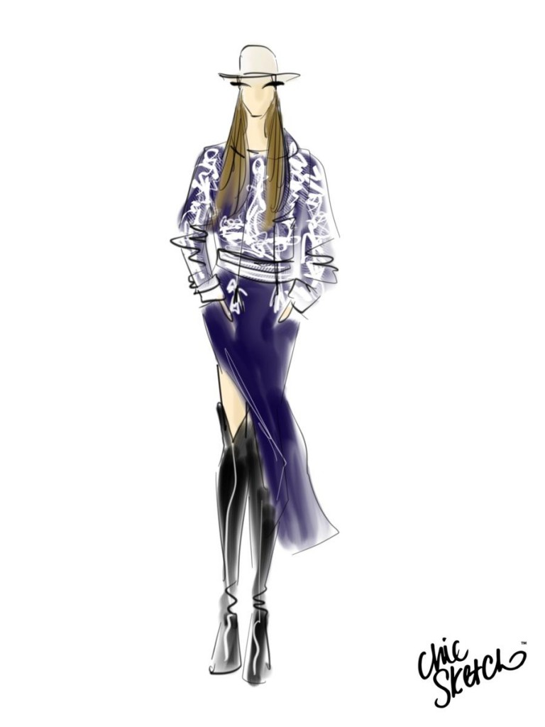 sketch-38