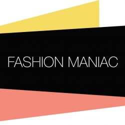 Fashion Maniac: NYFW Through The Eyes of a Fashion Illustrator