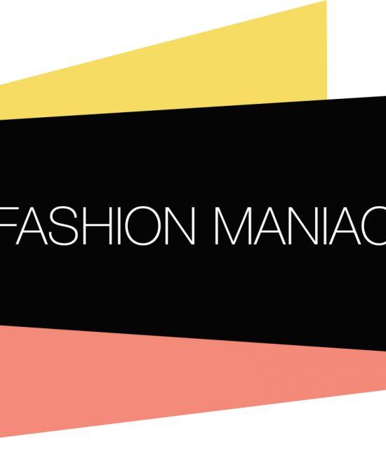 Fashion Maniac: NYFW Through The Eyes of a Fashion Illustrator