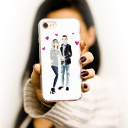 Fashion Maniac: What to get the BFF and BAE for V'Day
