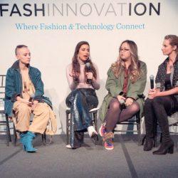 Fashinnovation Panel