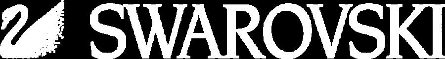 bird-swarovski-logo-white