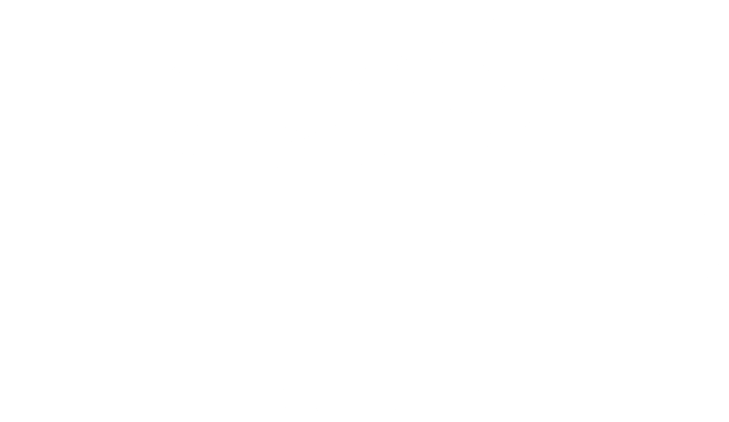 hermes logo white