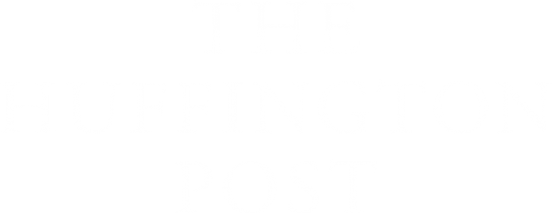 The huffingtion post