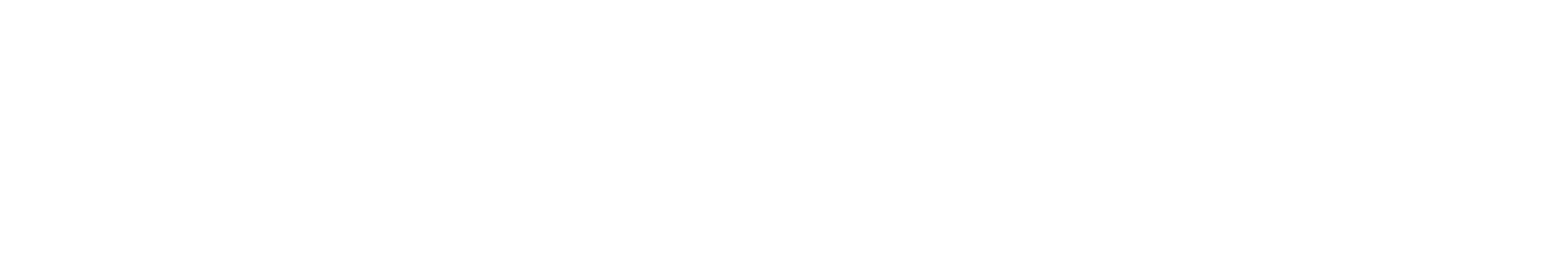 longchamp-logo-white